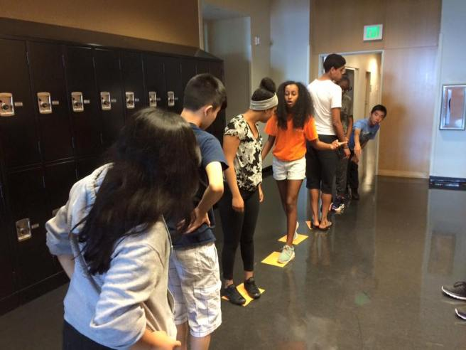 Obstacles to Student Voice