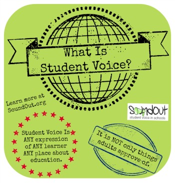 Do you know the Basics of Student Voice?