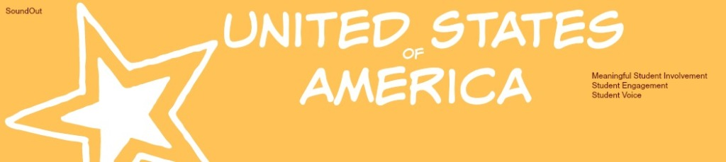United States Student Voice Directory by SoundOut.