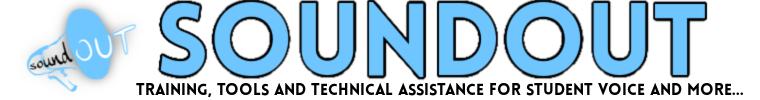 soundout_logo
